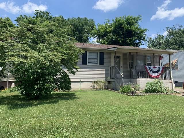 6204 Morrow Rd, Nashville, TN 37209 (MLS #RTC2264067) :: Berkshire Hathaway HomeServices Woodmont Realty