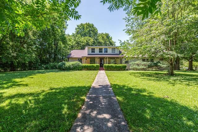 4298 Seminary Rd, Smyrna, TN 37167 (MLS #RTC2264069) :: Real Estate Works