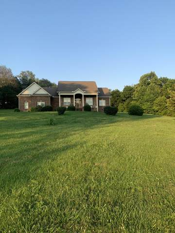 737 Fite Rd, Watertown, TN 37184 (MLS #RTC2264073) :: Nashville on the Move