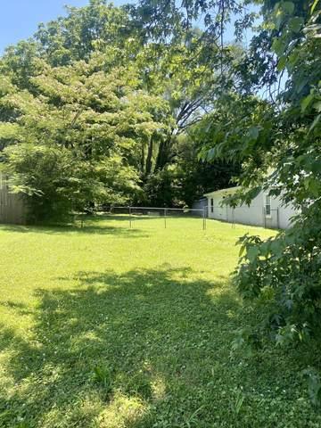 615 N 9th St, Nashville, TN 37206 (MLS #RTC2264135) :: Re/Max Fine Homes