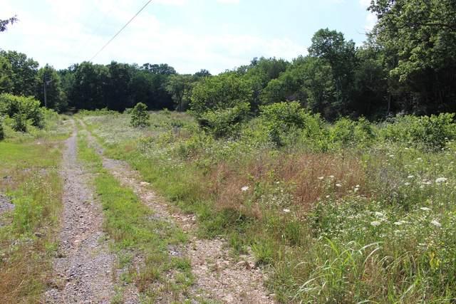 0 Craddock Rd, Lascassas, TN 37085 (MLS #RTC2264205) :: John Jones Real Estate LLC