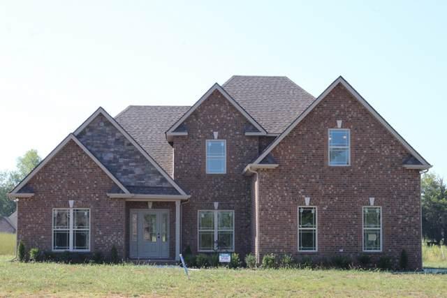 66 Walnut Grove Farms, Christiana, TN 37037 (MLS #RTC2264271) :: RE/MAX Homes and Estates, Lipman Group