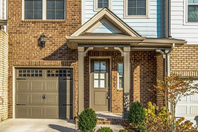 1669 Hampshire Pl, Thompsons Station, TN 37179 (MLS #RTC2264300) :: Village Real Estate