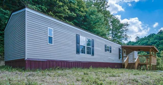 1835 Indian Creek Rd, Whitleyville, TN 38588 (MLS #RTC2264352) :: Village Real Estate