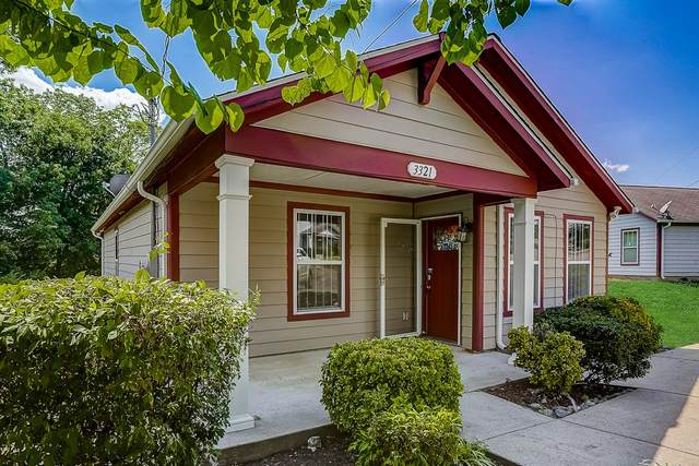 3321 Hawkwood Ln, Nashville, TN 37207 (MLS #RTC2264388) :: Armstrong Real Estate