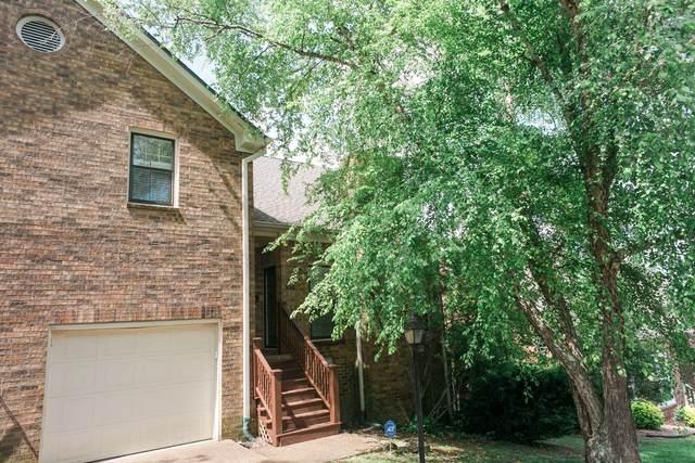 104 Deercrest Cir, Franklin, TN 37069 (MLS #RTC2264397) :: Cory Real Estate Services