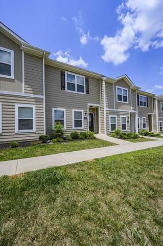 110 Batya Ct, La Vergne, TN 37086 (MLS #RTC2264474) :: John Jones Real Estate LLC