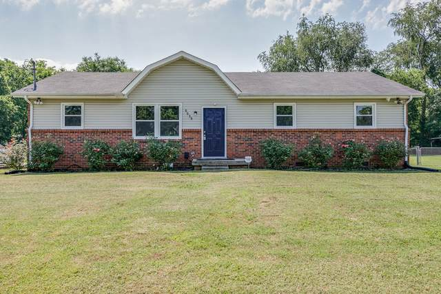 6538 Scenic Dr, Murfreesboro, TN 37129 (MLS #RTC2264480) :: Re/Max Fine Homes