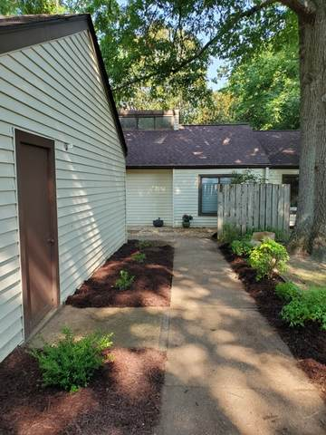 4831 Club Dr, Old Hickory, TN 37138 (MLS #RTC2264547) :: The Helton Real Estate Group