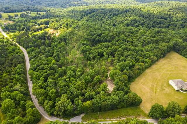 0 Daugherty Capley Rd, Primm Springs, TN 38476 (MLS #RTC2264575) :: Team Wilson Real Estate Partners
