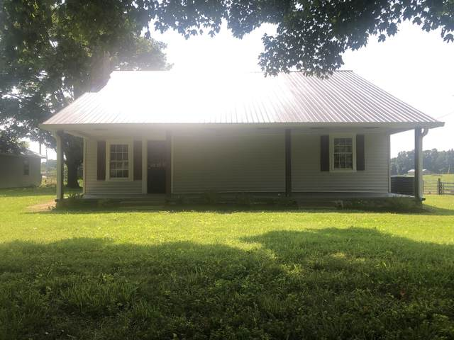 2242 Jimtown Rd, Lafayette, TN 37083 (MLS #RTC2264580) :: Your Perfect Property Team powered by Clarksville.com Realty