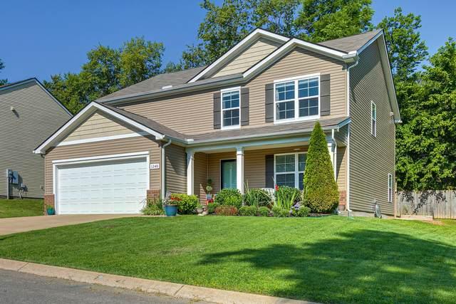 1240 Oxford Village Cv, Columbia, TN 38401 (MLS #RTC2264594) :: The Helton Real Estate Group