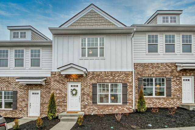 132 Dry Creek Commons Drive, Goodlettsville, TN 37072 (MLS #RTC2264614) :: Michelle Strong
