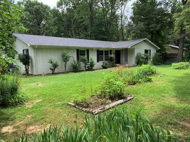 900 Milfred Ave, Cookeville, TN 38501 (MLS #RTC2264648) :: Exit Realty Music City