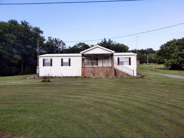 476 Buckeye Rd, Fayetteville, TN 37334 (MLS #RTC2264653) :: The Kelton Group