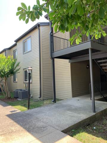 425 Summit Ridge Pl, Nashville, TN 37215 (MLS #RTC2264710) :: DeSelms Real Estate