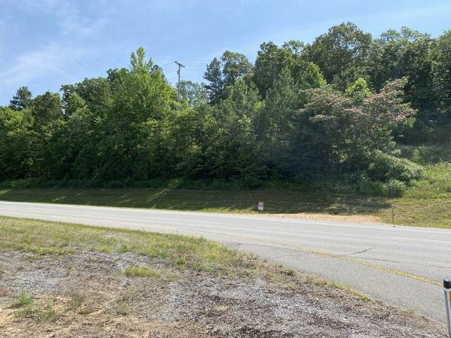 3286 Highway 13 S, Waverly, TN 37185 (MLS #RTC2264712) :: Nelle Anderson & Associates