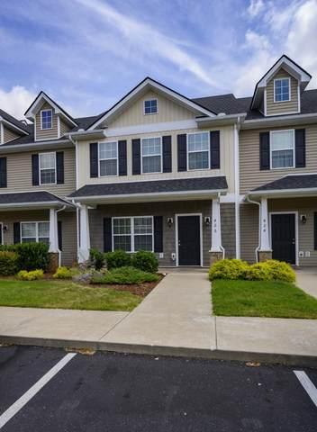 426 John Deere Dr, Murfreesboro, TN 37128 (MLS #RTC2264751) :: John Jones Real Estate LLC