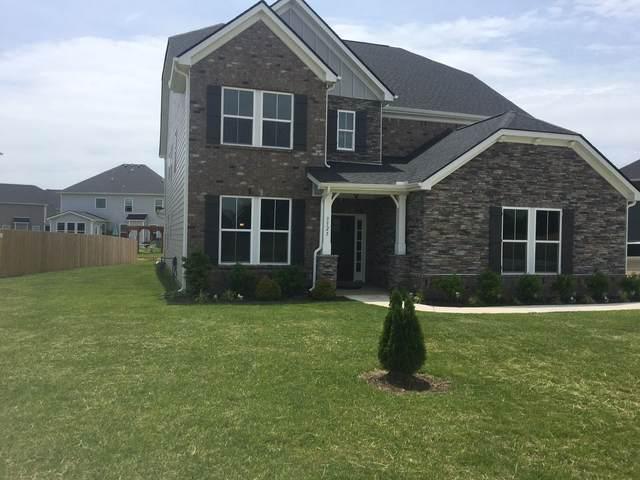 3525 Blackwell Blvd, Murfreesboro, TN 37128 (MLS #RTC2264761) :: Nashville on the Move