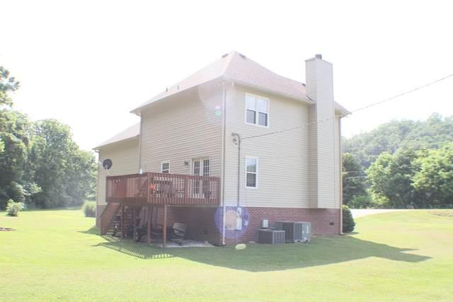 2135 Sams Creek Rd, Pegram, TN 37143 (MLS #RTC2264763) :: Village Real Estate