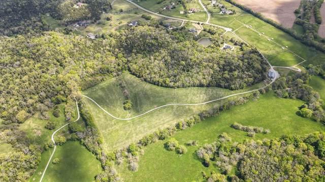 3273 Kinnard Springs Rd, Franklin, TN 37064 (MLS #RTC2264863) :: DeSelms Real Estate