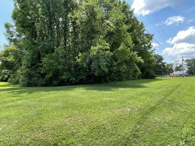 0 Cedar Dr, Fayetteville, TN 37334 (MLS #RTC2264877) :: Village Real Estate