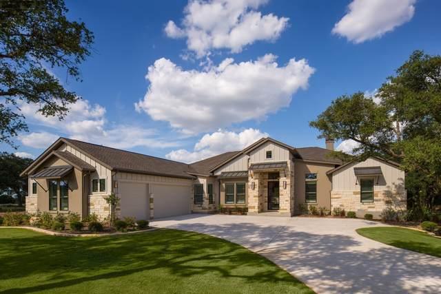 215 Lookaway Circle, Franklin, TN 37067 (MLS #RTC2264890) :: Oak Street Group