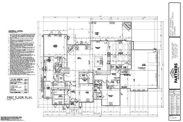 227 Open Meadow Lane, Franklin, TN 37067 (MLS #RTC2264892) :: Nelle Anderson & Associates