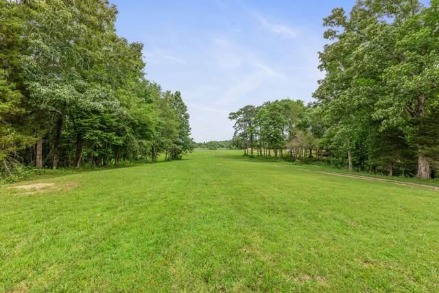 7925 Daugherty Capley Rd, Primm Springs, TN 38476 (MLS #RTC2264899) :: Michelle Strong