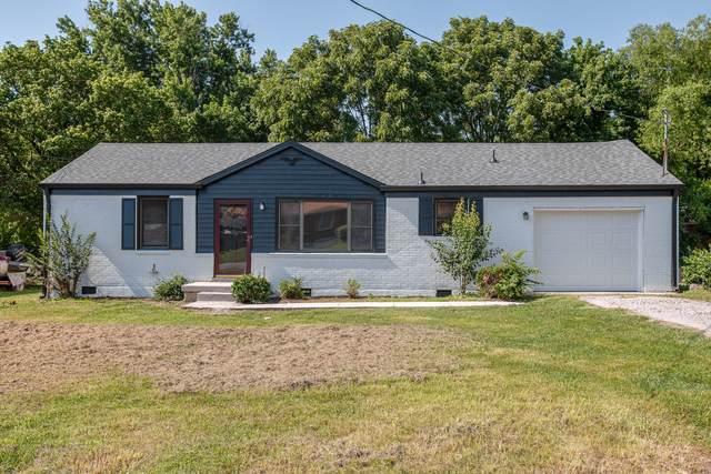 104 Sycamore St, Columbia, TN 38401 (MLS #RTC2264902) :: Village Real Estate