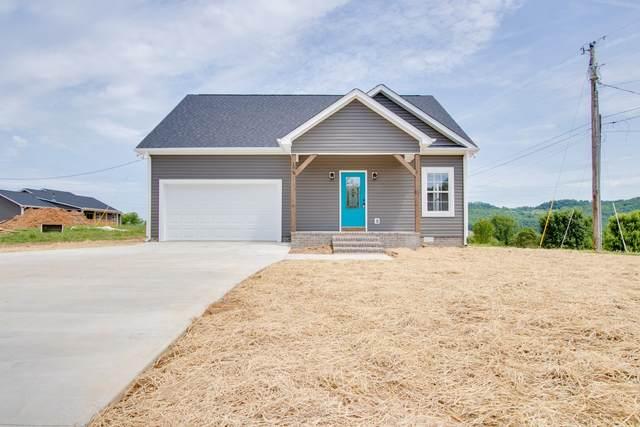 4220 Hwy 231 South, Castalian Springs, TN 37031 (MLS #RTC2264981) :: Village Real Estate