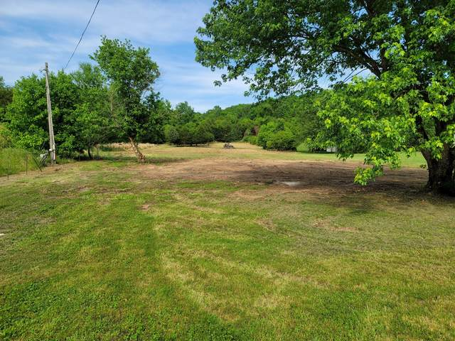 1140 Middle Fork Rd, Hartsville, TN 37074 (MLS #RTC2265006) :: The Helton Real Estate Group