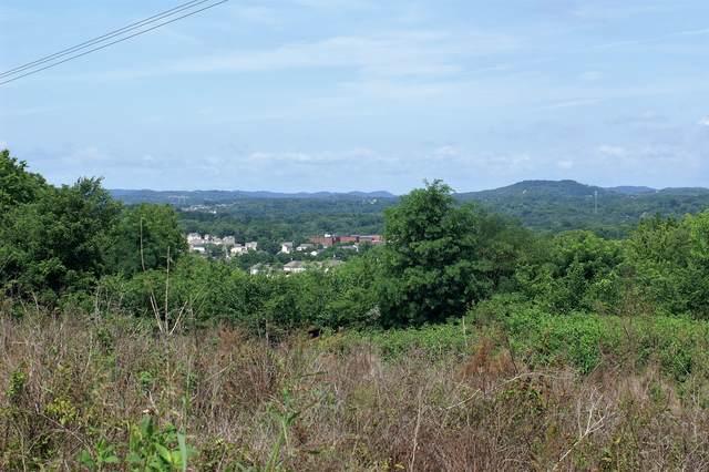 0 Cane Ridge Rd, Antioch, TN 37013 (MLS #RTC2265026) :: FYKES Realty Group