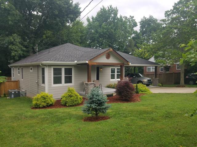 2722 Bobby Ave, Nashville, TN 37216 (MLS #RTC2265030) :: Movement Property Group