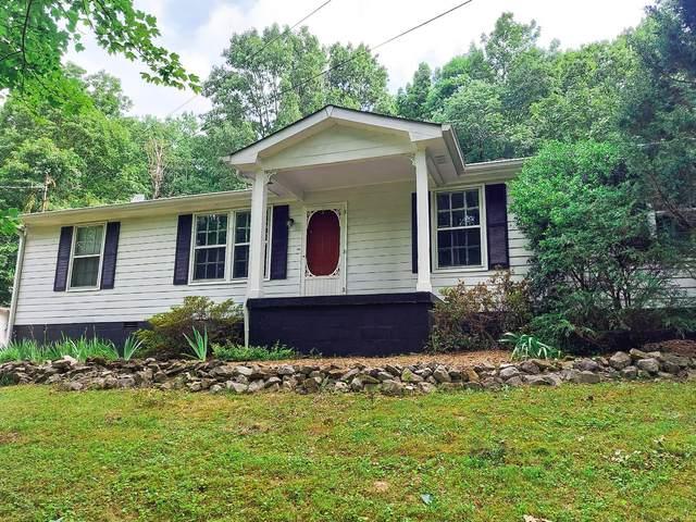 1465 Williamson Rd, Goodlettsville, TN 37072 (MLS #RTC2265039) :: Village Real Estate