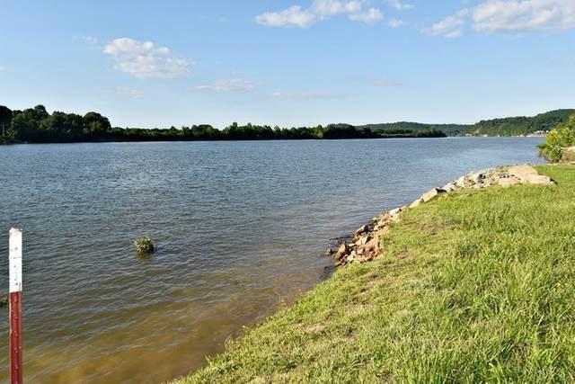 0 White Oak Landing, Linden, TN 37096 (MLS #RTC2265054) :: The Helton Real Estate Group