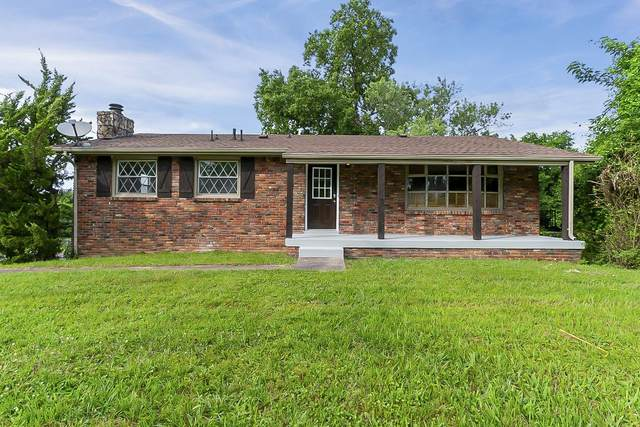 764 Winthorne Dr, Nashville, TN 37217 (MLS #RTC2265067) :: Movement Property Group