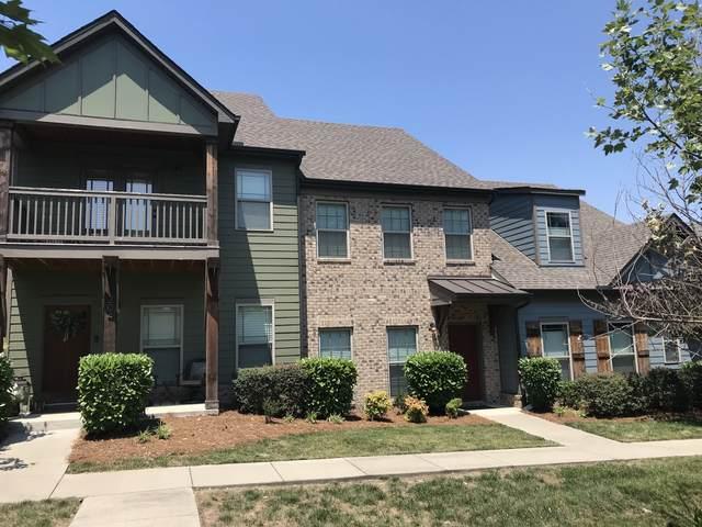 202 Walden Village Ln, Nashville, TN 37210 (MLS #RTC2265095) :: Movement Property Group