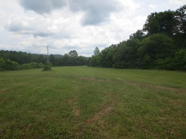 0 Gladdice Rd, Pleasant Shade, TN 37145 (MLS #RTC2265098) :: The Helton Real Estate Group