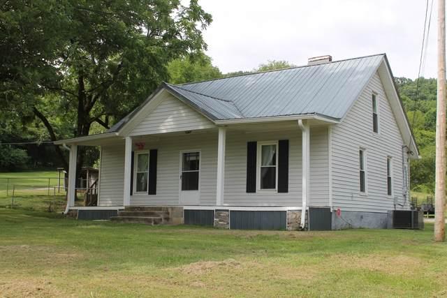1875 Fort Blount Rd, Hartsville, TN 37074 (MLS #RTC2265101) :: The Helton Real Estate Group