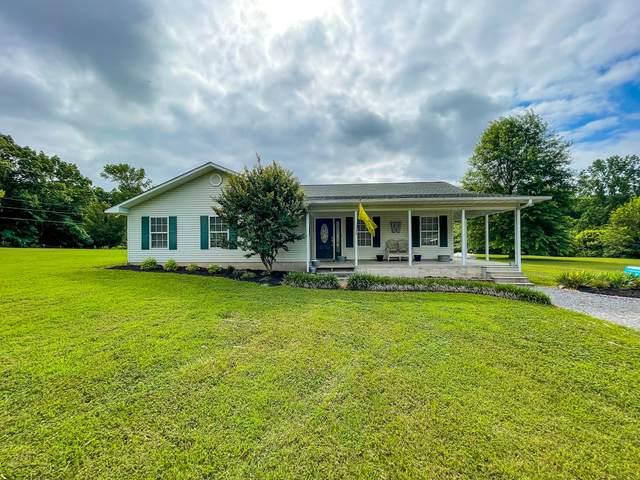 31 Harris Hammock Ln, Taft, TN 38488 (MLS #RTC2265108) :: Berkshire Hathaway HomeServices Woodmont Realty