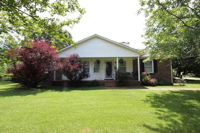 1937 Bethbirei Rd, Lewisburg, TN 37091 (MLS #RTC2265120) :: The Helton Real Estate Group