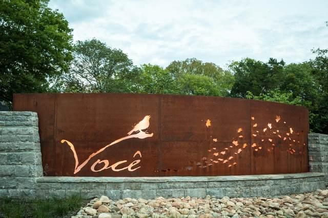1708 Woodsong Drive (Lot #16), Brentwood, TN 37027 (MLS #RTC2265144) :: EXIT Realty Bob Lamb & Associates