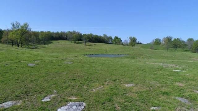 3 Providence Rd, Hartsville, TN 37074 (MLS #RTC2265181) :: DeSelms Real Estate