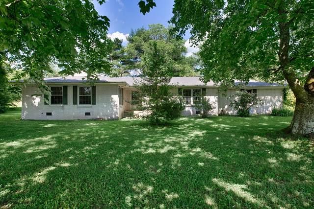 2478 Edmundson Rd, Prospect, TN 38477 (MLS #RTC2265248) :: Candice M. Van Bibber | RE/MAX Fine Homes