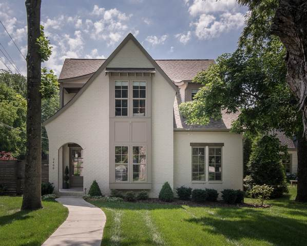 3400 Lealand Ln, Nashville, TN 37204 (MLS #RTC2265268) :: Trevor W. Mitchell Real Estate
