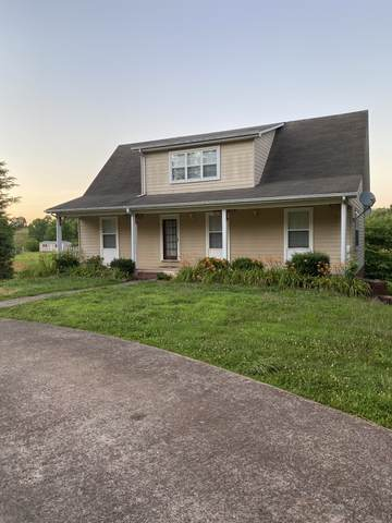 299 Lakeview Rd, Walling, TN 38587 (MLS #RTC2265294) :: RE/MAX Homes and Estates, Lipman Group