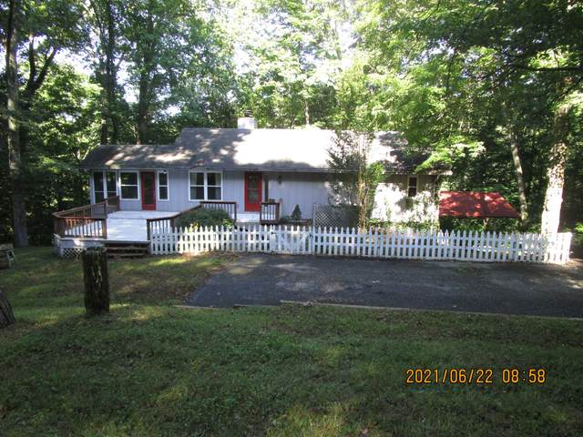 1755 Mcmahan Hollow Rd, Pleasant View, TN 37146 (MLS #RTC2265314) :: Village Real Estate