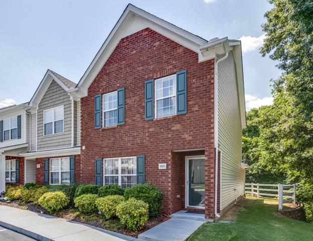 1820 Shaylin Loop, Antioch, TN 37013 (MLS #RTC2265344) :: Village Real Estate
