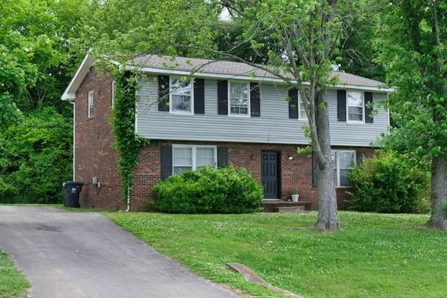 717 Mcpherson Dr, Nashville, TN 37221 (MLS #RTC2265358) :: Cory Real Estate Services